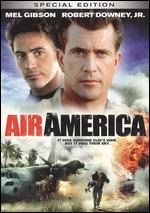 Air America [Special Edition]