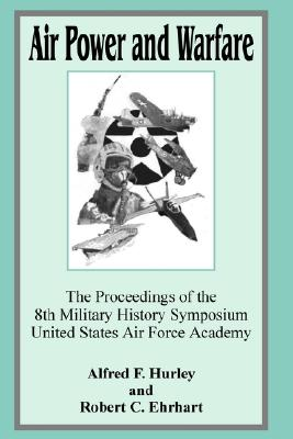 an introduction to the history of the united states military academy Start studying chapter 7 learn vocabulary, terms, and more with flashcards helped establish a military academy at west point during the war of 1812 the united states achieved early military success on the great lakes.