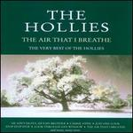 Air That I Breathe: The Very Best of EMI Classics