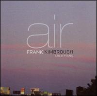 Air - Frank Kimbrough