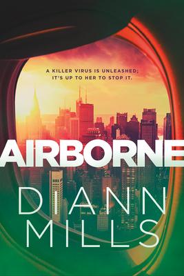Airborne - Mills, DiAnn