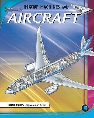 Aircraft - Graham, Ian