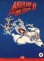 Airplane II: The Sequel - Ken Finkleman