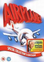 Airplane [Special Collectors' Edition]