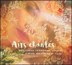 Airs Chant�s