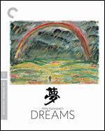 Akira Kurosawa's Dreams [Criterion Collection] [Blu-ray] - Akira Kurosawa