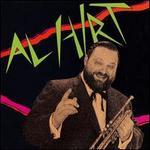 Al Hirt - Al Hirt