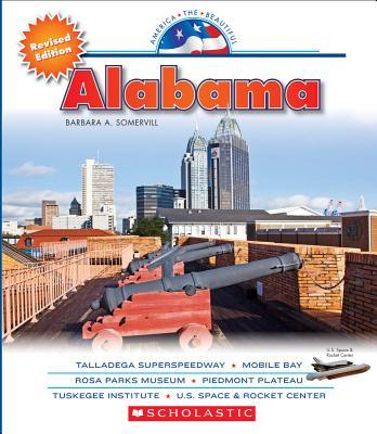 Alabama - Somervill, Barbara A