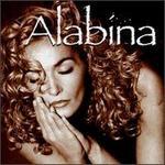 Alabina [1997]