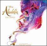 Aladdin: The Songs