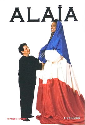 Alaia - Baudot, Francois