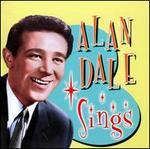 Alan Dale Sings