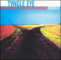 Alan Lomax's Southern Journey Remixed - Tangle Eye