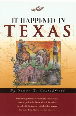 Alaska on My Mind - Collective