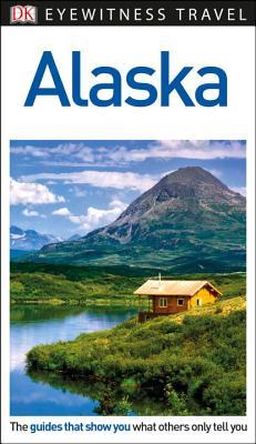 Alaska - Swaney, Deanna