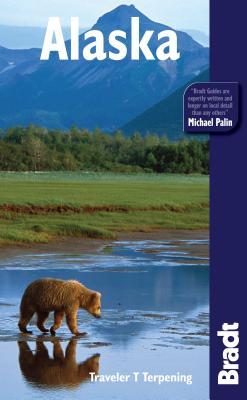 Alaska - Terpening, Traveler