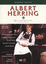 Albert Herring