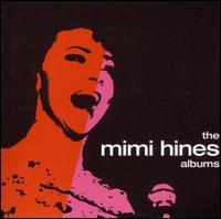 Albums - Mimi Hines