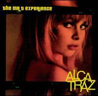 Alcatraz - The Mr. T Experience