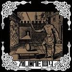 Alchemy [180gm Limited Remastered Edition]