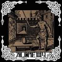 Alchemy [180gm Limited Remastered Edition] - Third Ear Band