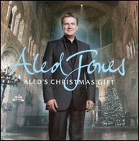 Aled's Christmas Gift - Aled Jones