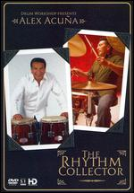 Alex Acuna: Rhythm Collection -