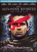 Alexander Revisited: The Final Cut [Unrated] [2 Discs] [300: Rise of an Empire Movie Cash]