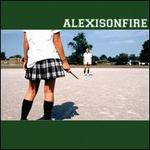 Alexisonfire