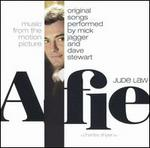 Alfie [2004] [Music from the Motion Picture]