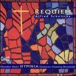 Alfred Schnittke: Requiem