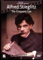 Alfred Stieglitz: The Eloquent Eye