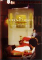 Ali: Fear Eats the Soul [Criterion Collection]