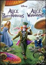 Alice in Wonderland [Bilingual]