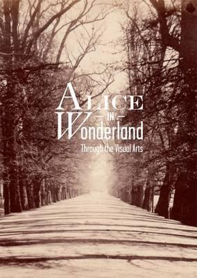 Alice in Wonderland - Delahunty, Gavin