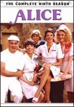 Alice: Season 09
