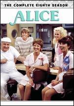 Alice: The Complete Eighth Season [3 Discs]