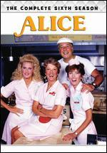 Alice: The Complete Sixth Season
