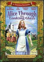 Alice Through the Looking Glass - John Henderson