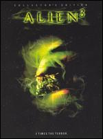 Alien 3 [Collector's Edition] [2 Discs]