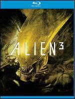 Alien 3 [French] [Blu-ray]