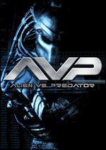Alien vs. Predator - Paul W.S. Anderson