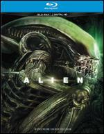 Alien: With Movie Certificate [Blu-ray]