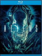 Aliens [French] [Blu-ray]