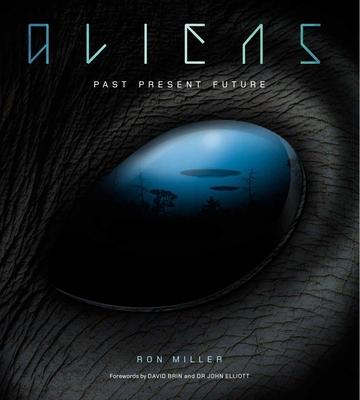 Aliens - Miller, Ron