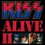 Alive II [LP]