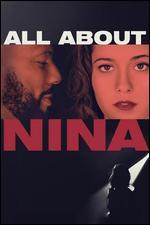 All About Nina - Eva Vives
