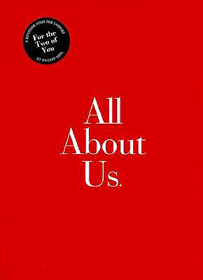 All about Us. - Keel, Philipp