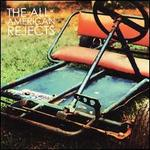 All-American Rejects [Bonus Track]