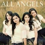 All Angels [Revised Edition]
